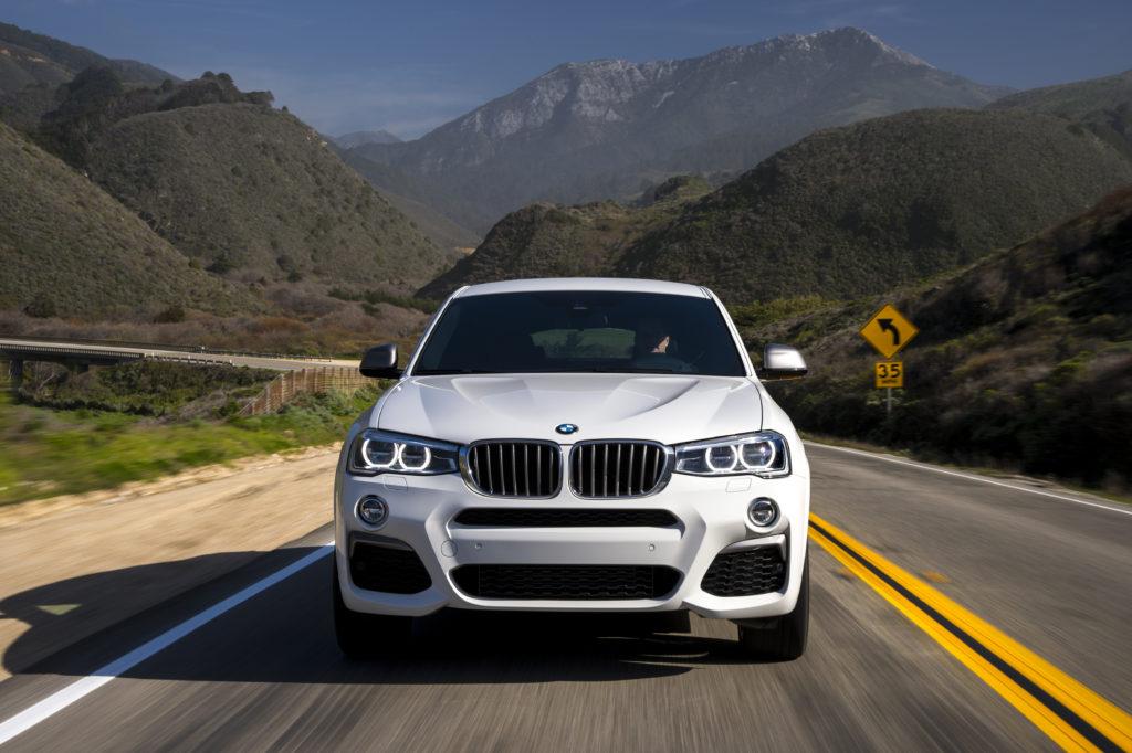 BMW-X4-02