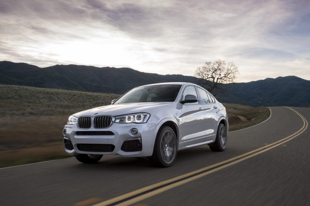 BMW-X4-03