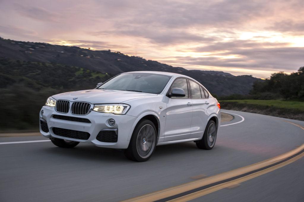 BMW-X4-04