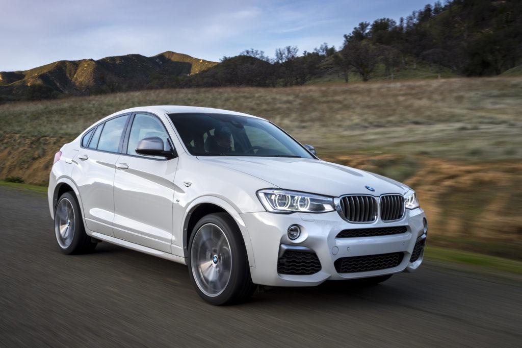 BMW-X4-06