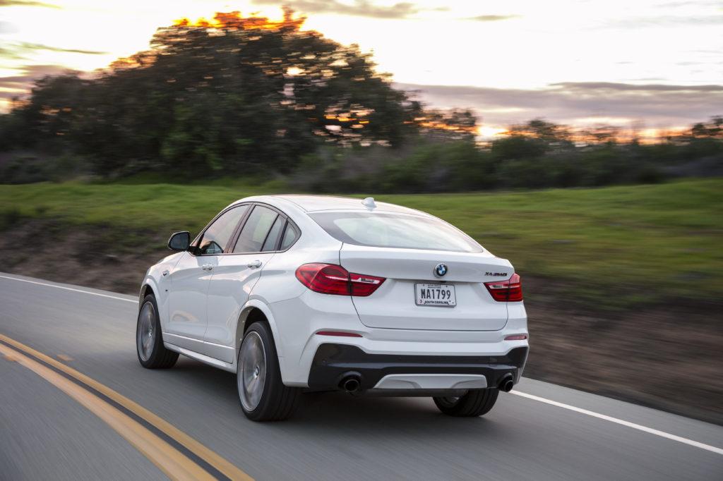 BMW-X4-08