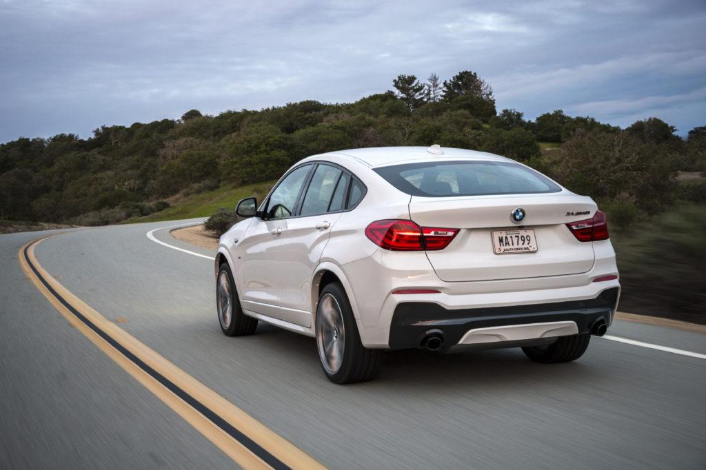 BMW-X4-09