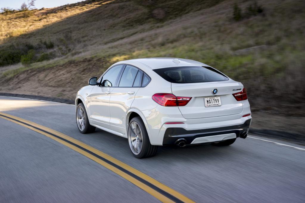 BMW-X4-10
