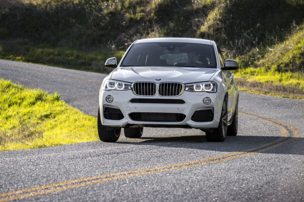 BMW-X4-19