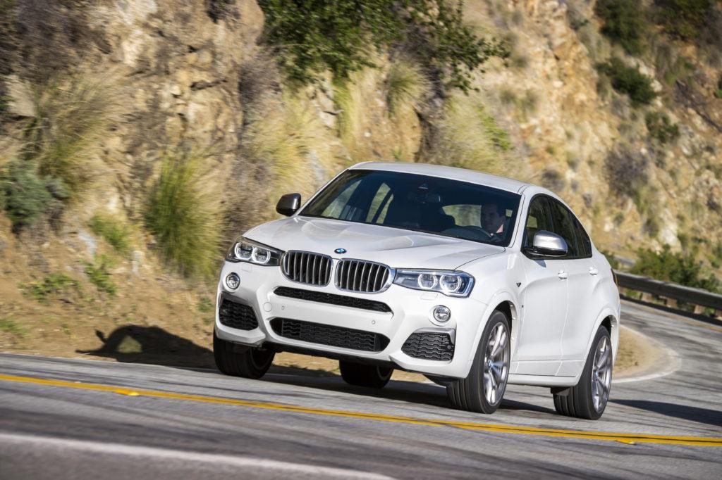 BMW-X4-22