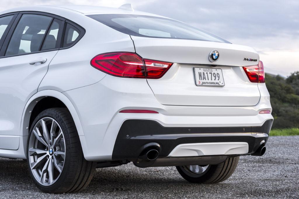 BMW-X4-375