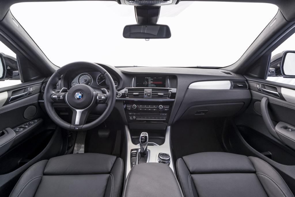 BMW-X4-382