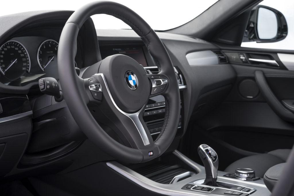 BMW-X4-386