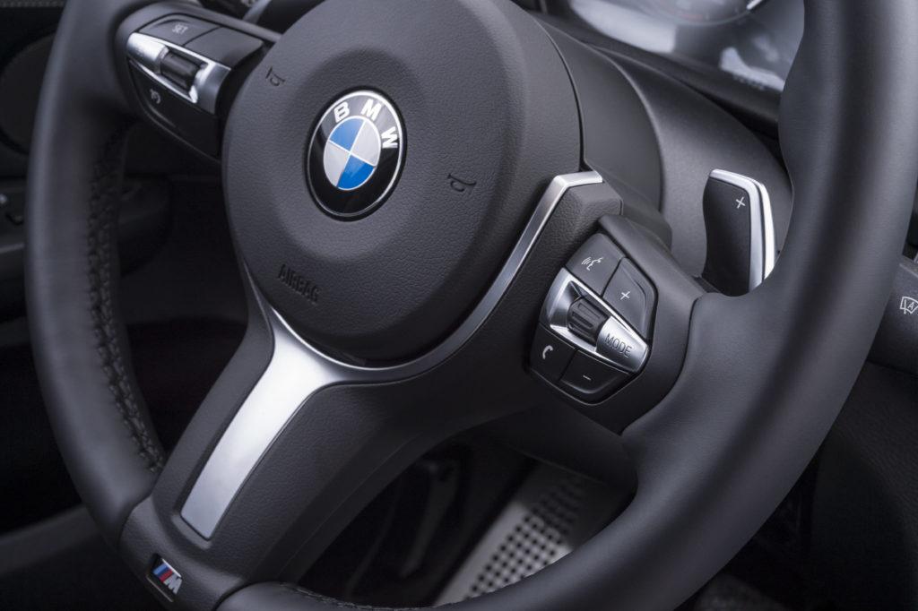 BMW-X4-389