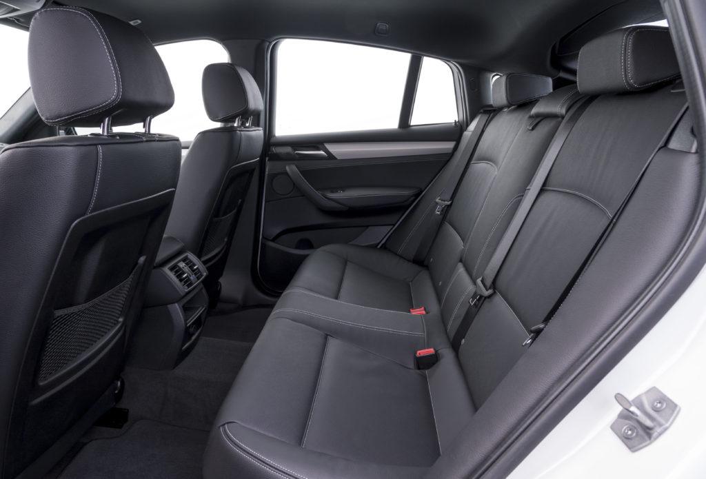 BMW-X4-392