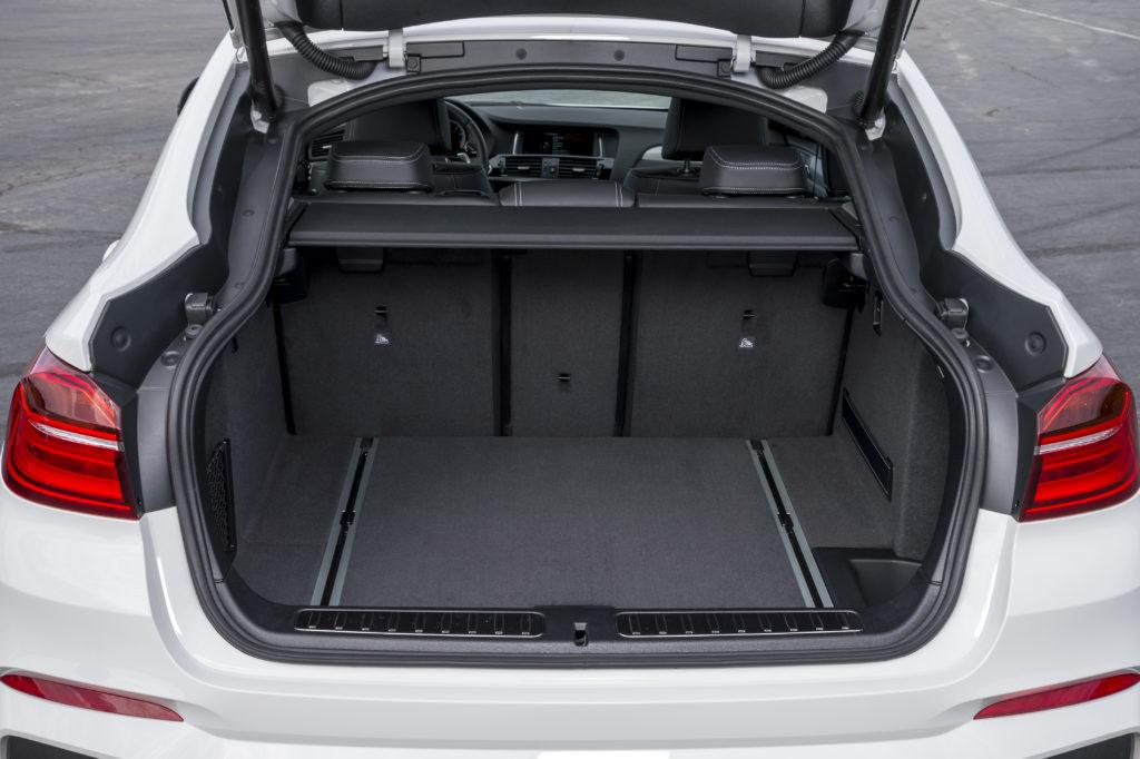 BMW-X4-394