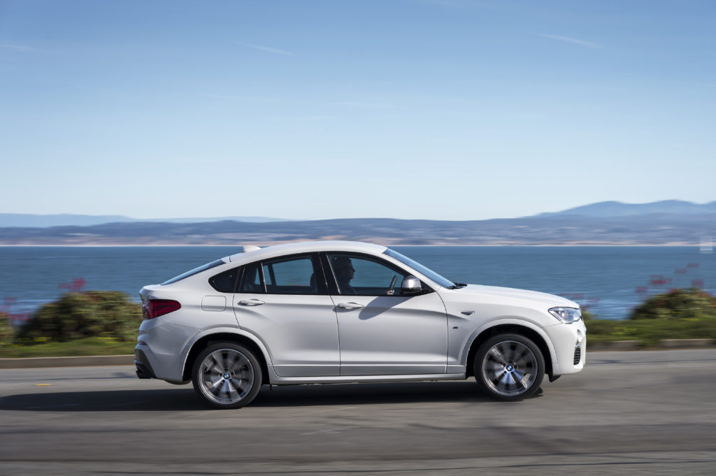 BMW-X4-40