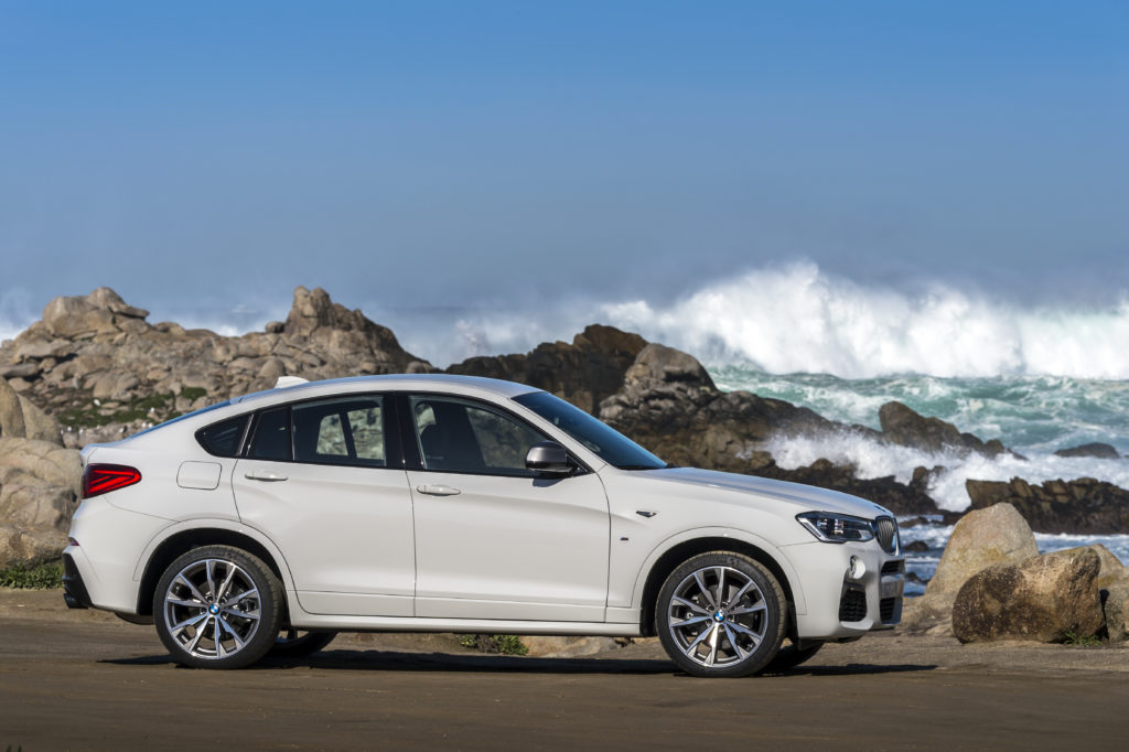 BMW-X4-45