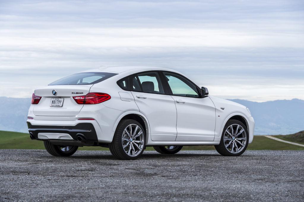 BMW-X4-69