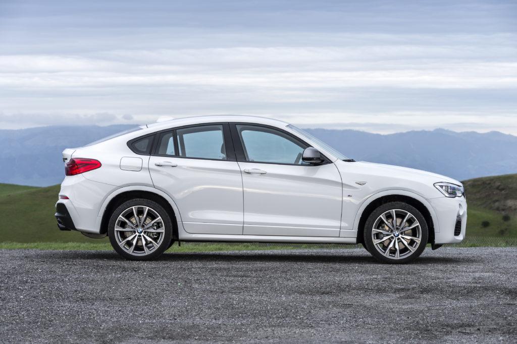 BMW-X4-70
