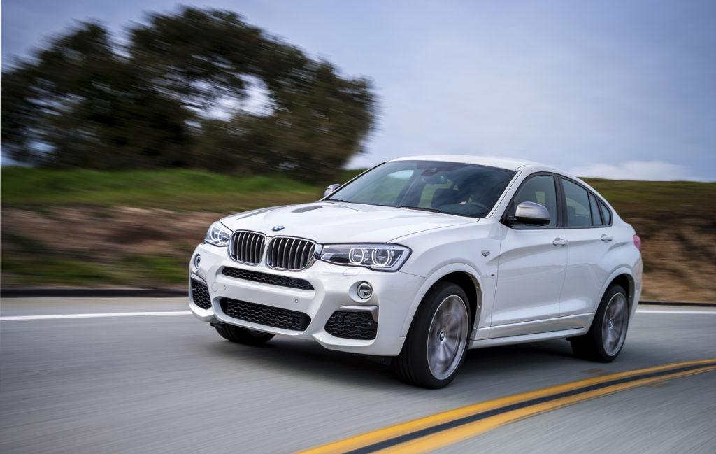 BMW-X4-71