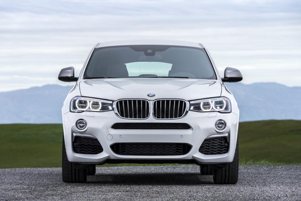 BMW-X4-72