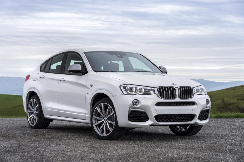 BMW-X4-73