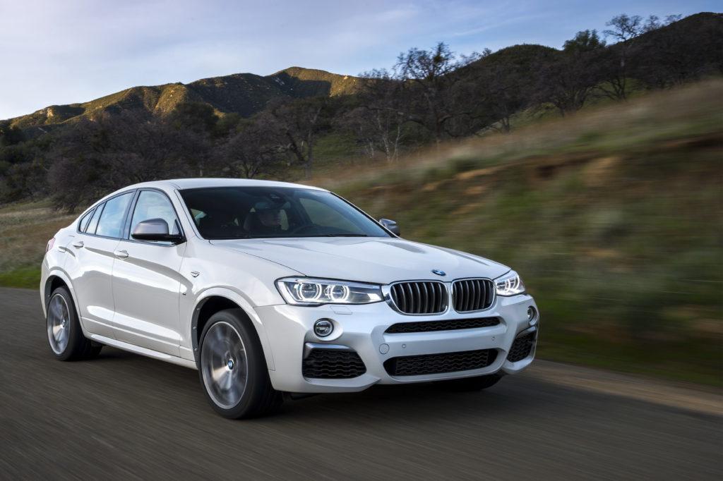 BMW-X4-74