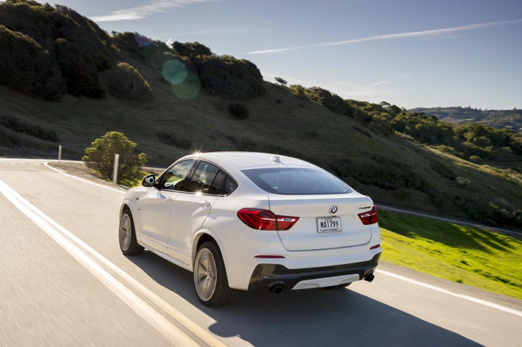 BMW-X4-75
