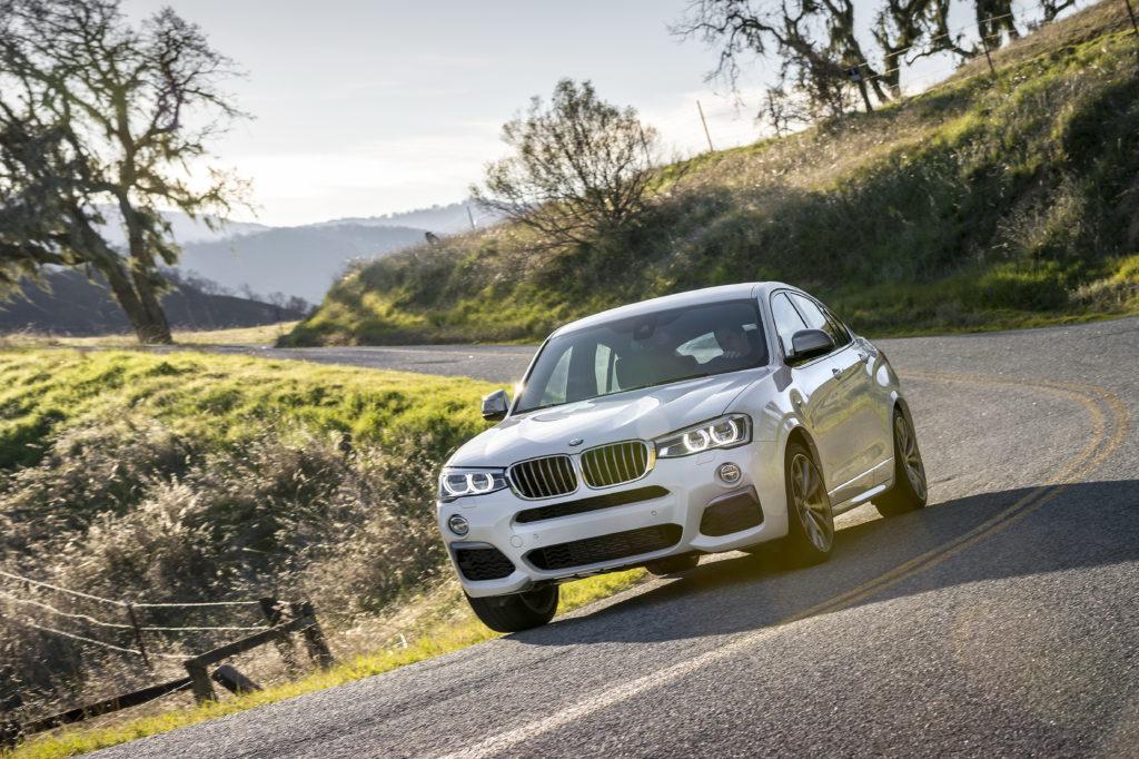 BMW-X4-76