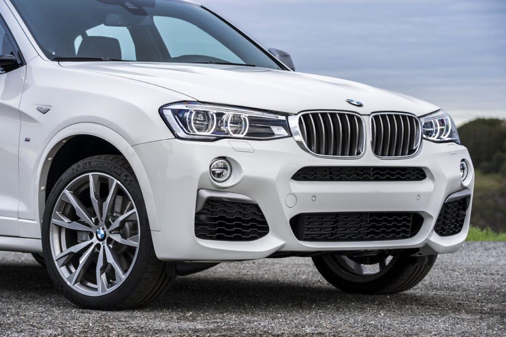 BMW-X4-77