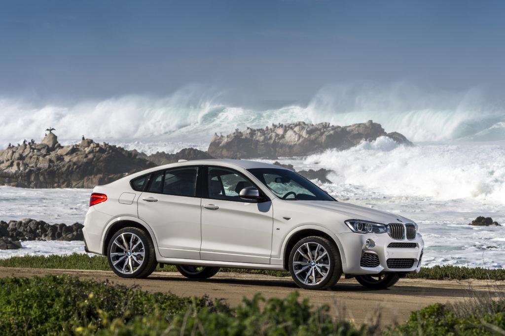 BMW-X4-78