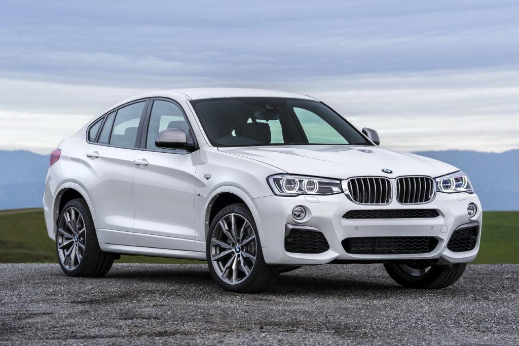 BMW-X4-81