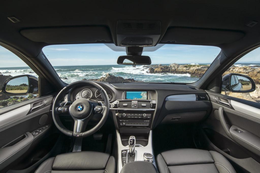 BMW-X4-83