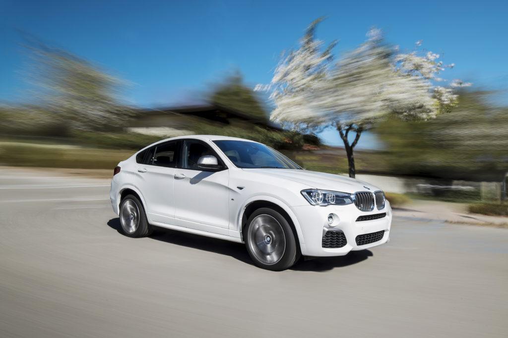 BMW-X4-84