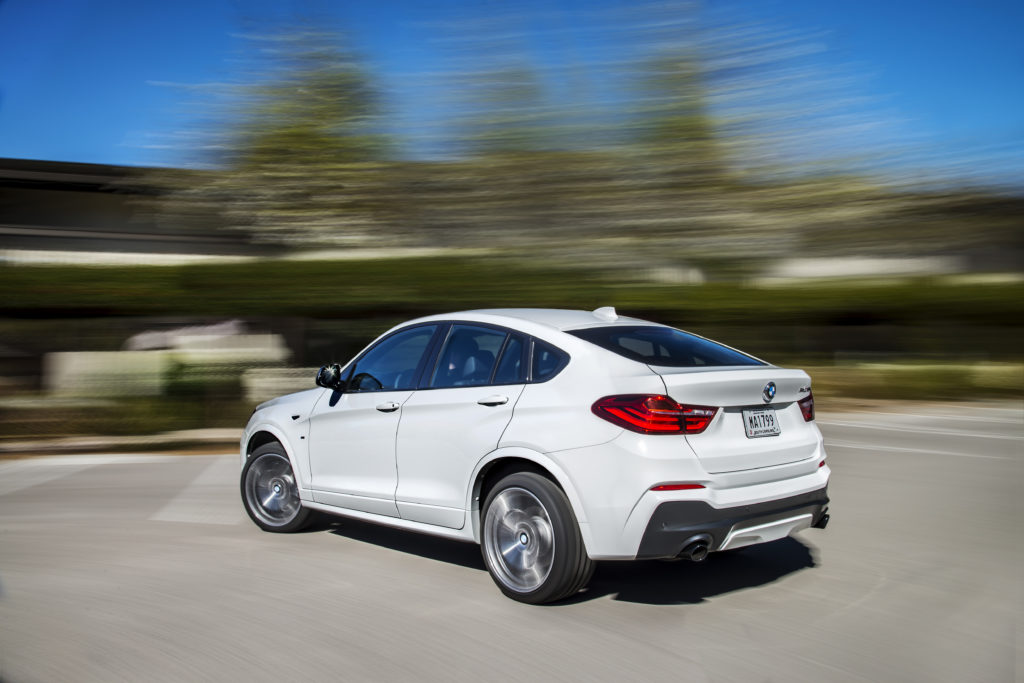 BMW-X4-85