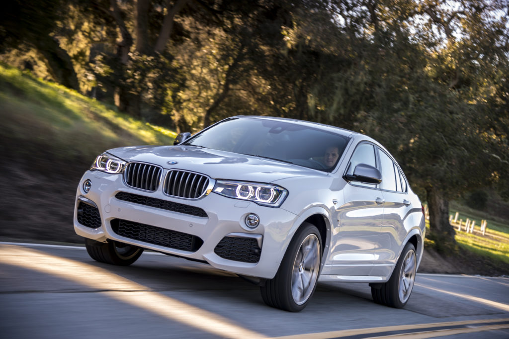 BMW-X4-86