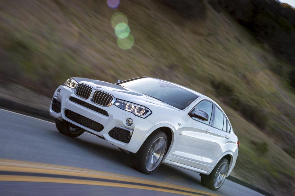 BMW-X4-87