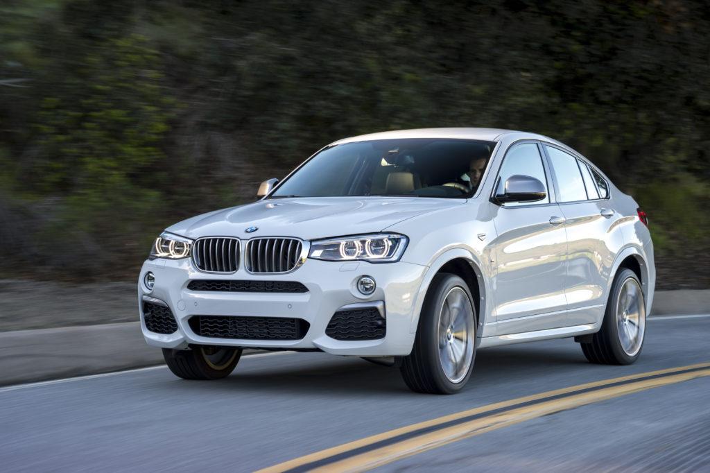 BMW-X4-88