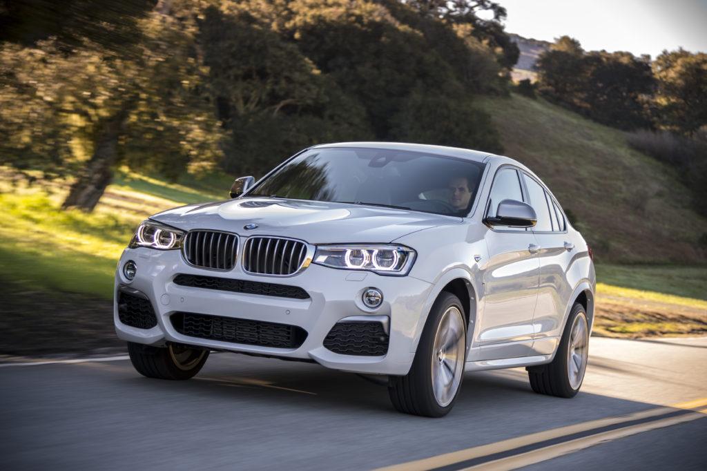BMW-X4-89