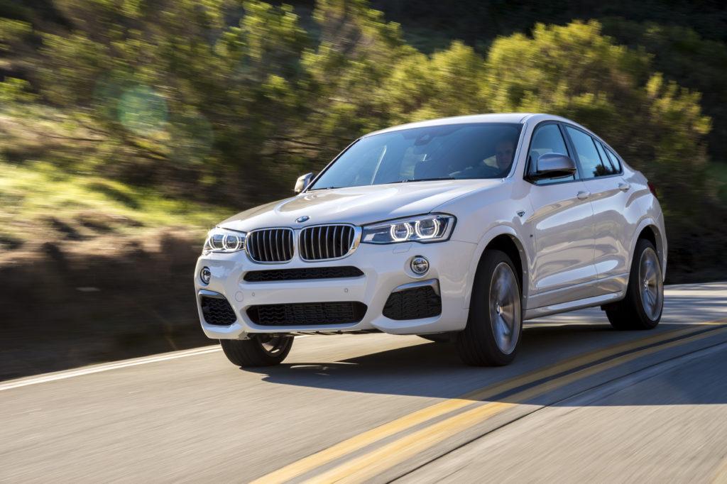 BMW-X4-90