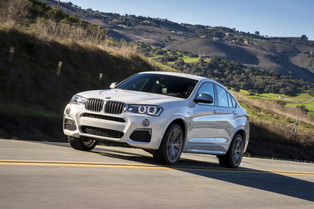 BMW-X4-91