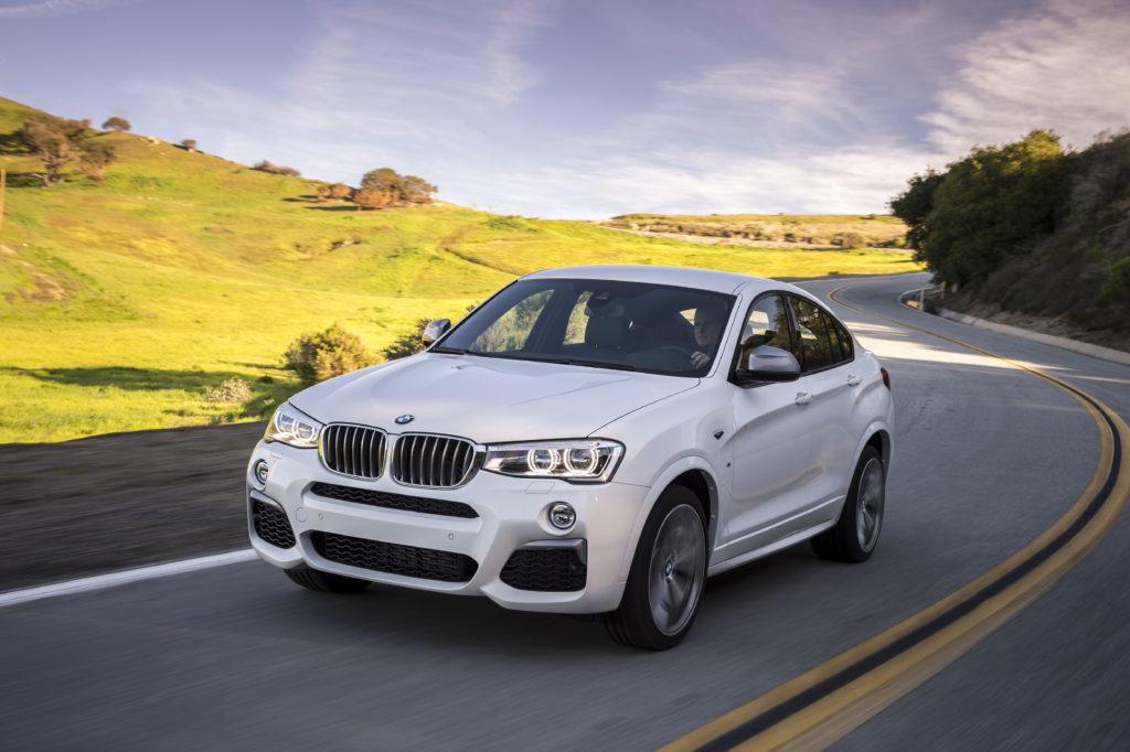 BMW-X4-93