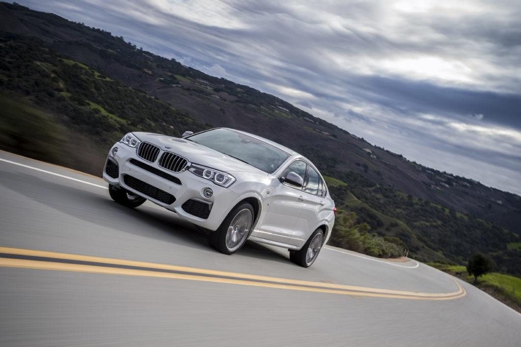 BMW-X4-94