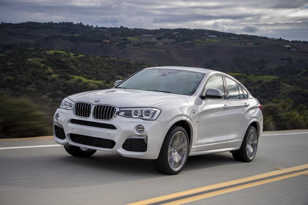 BMW-X4-95