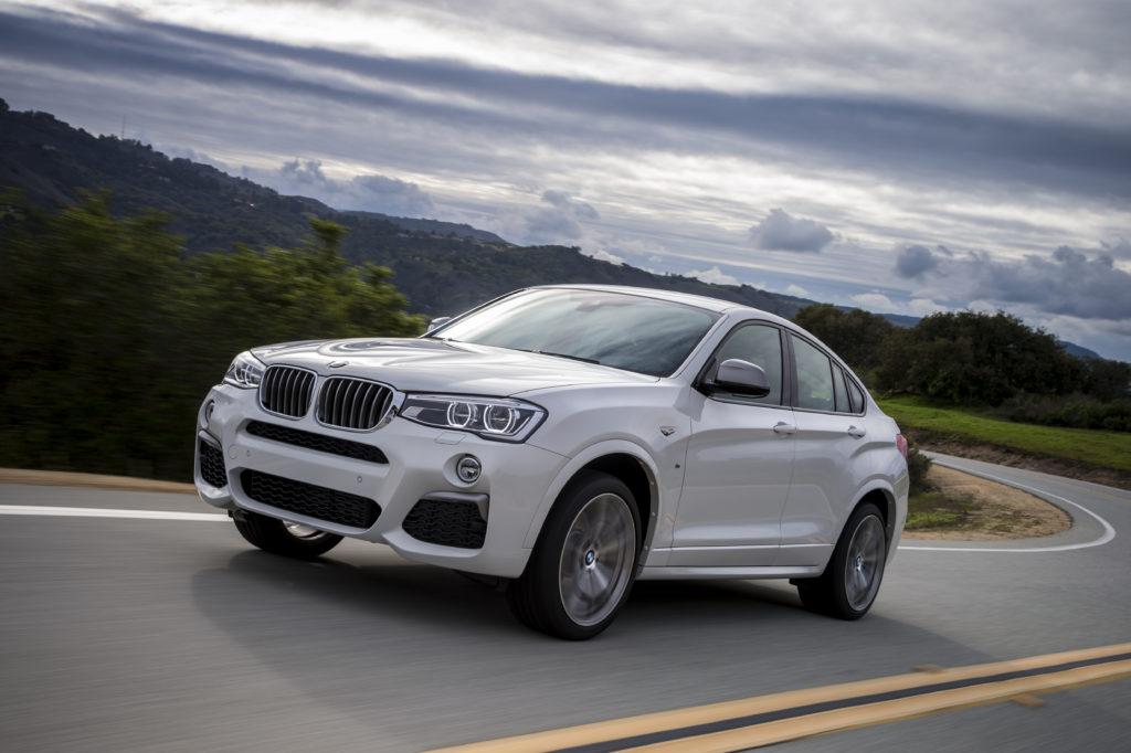 BMW-X4-96