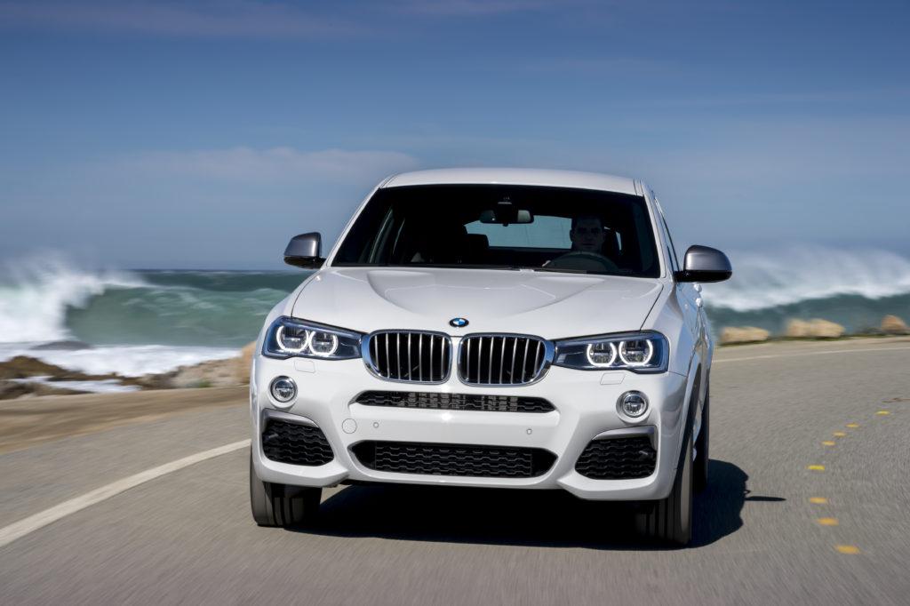 BMW-X4-97