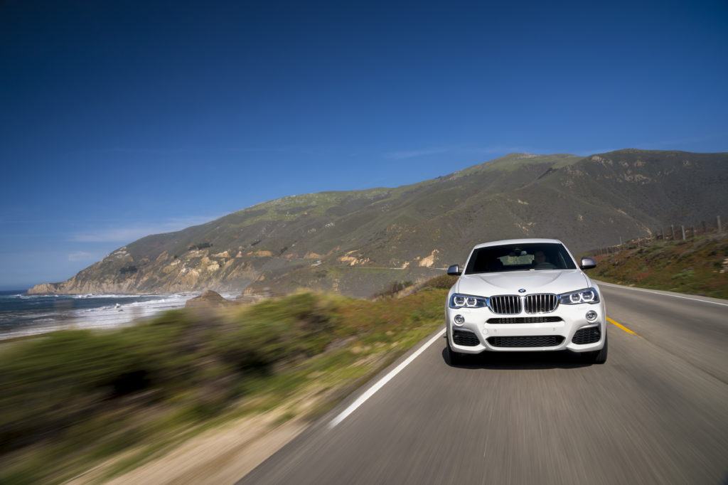 BMW-X4-98