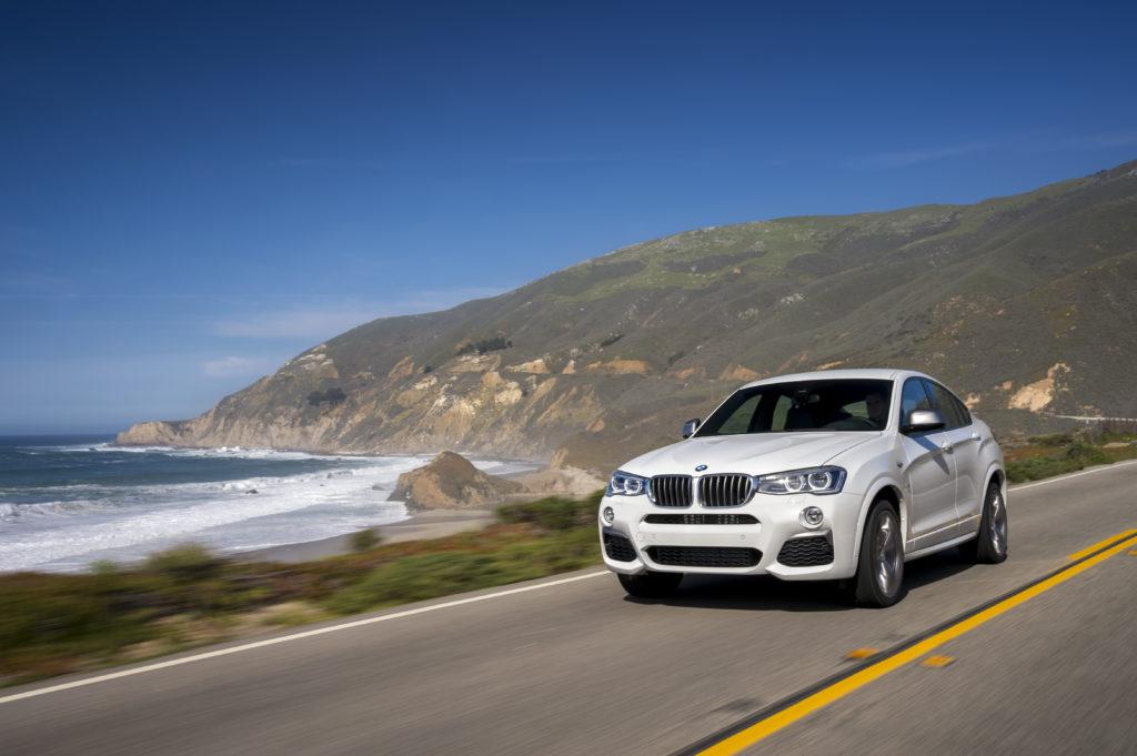 BMW-X4-99