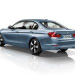 bmw-3-series-sedan-2012-ActiveHybrid