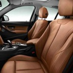 bmw-3-series-sedan-2012-salon