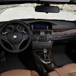 bmw-3-series-sedan-2012-Dashboard