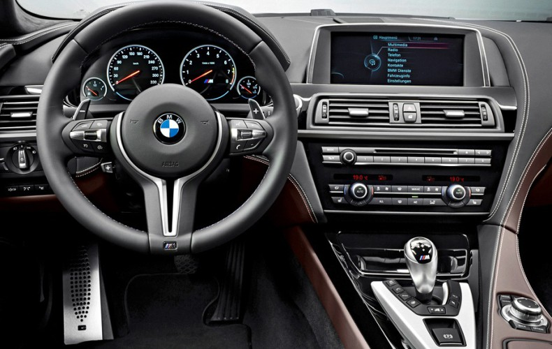 salon-bmw-m6-gran-coupe-foto