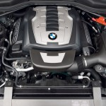 BMW-6-series-cabriolet-engine