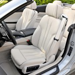 BMW-6-series-cabriolet-salon